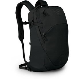 Osprey Apogee Backpack Men black